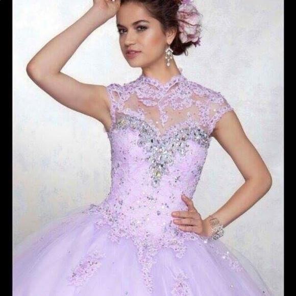 Quinceanera Dresses Dresses & Skirts - Quinceañera Dress